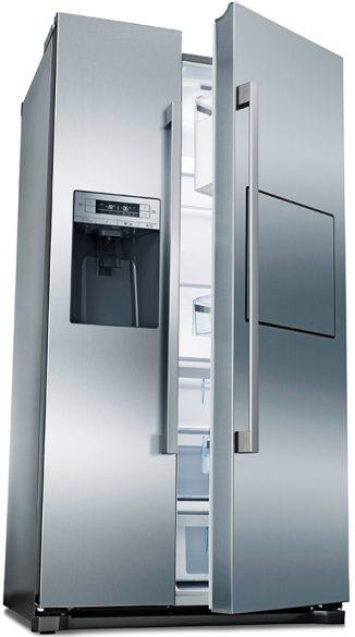 bosch-side-by-side-refrigerator-kag90ai20-sbs