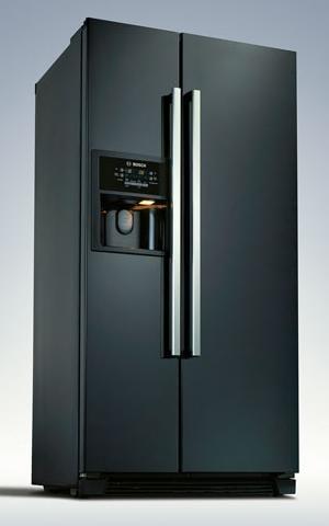 bosch-side-by-side-refrigerator-kan-58-a50.jpg