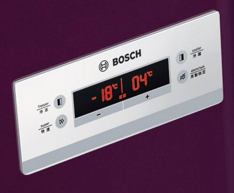 bosch-side-by-side-refrigerator-kan62S80ti-display.jpg