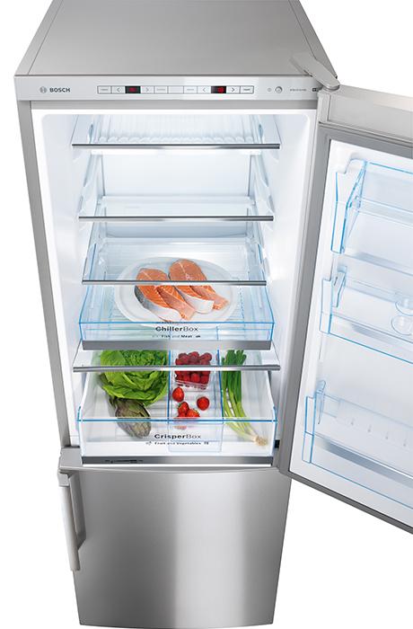 bosch-smartcool-refrigerator-open.jpg