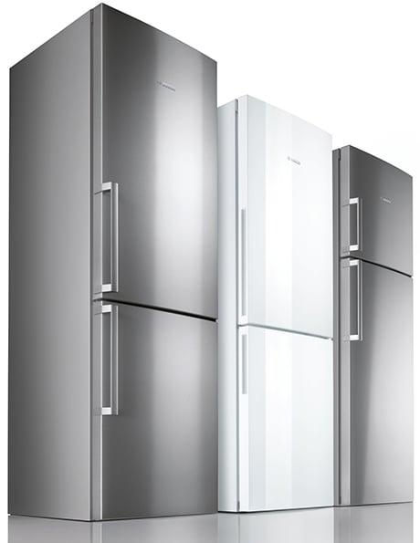 bosch-smartcool-refrigerators.jpg