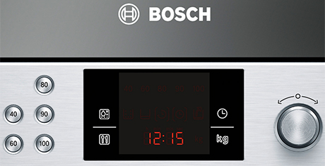 bosch-steam-oven-compact-exxcel-hmt85dl53-controls.jpg