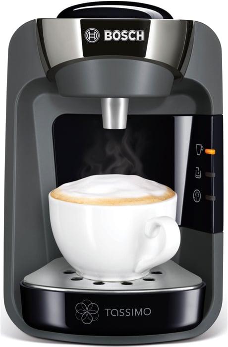 bosch tassimo suny coffee maker. Black Bedroom Furniture Sets. Home Design Ideas