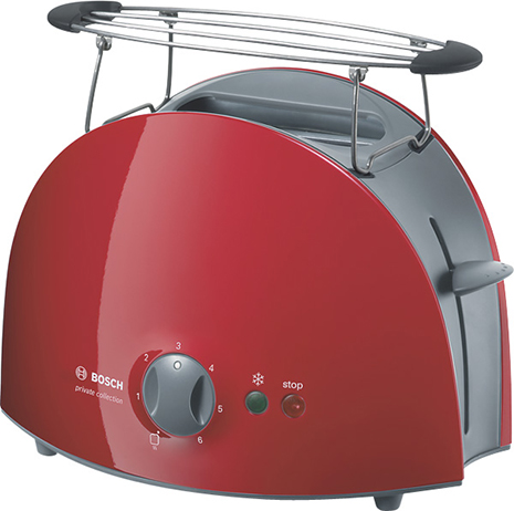 bosch-toaster-private-collection-tat-6104.jpg