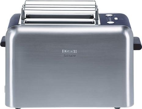 bosch-toaster-solitaire-tat-8sl1.jpg