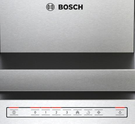 bosch-vent-hood-dit109850-control.jpg