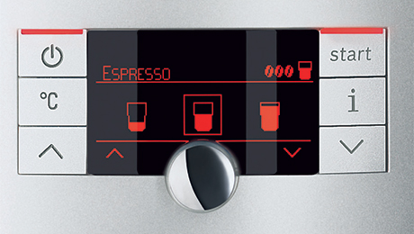 bosch-verobar-coffee-control-display.jpg
