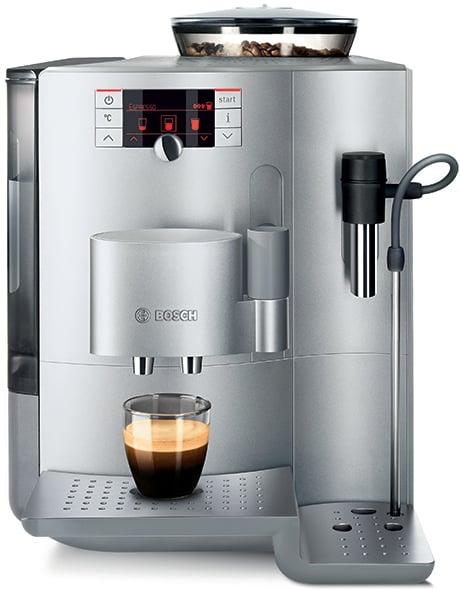bosch-verobar-coffee-machine.jpg