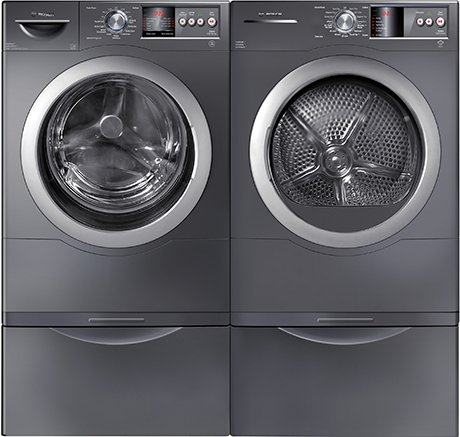 bosch-vision-laundry-pair.jpg