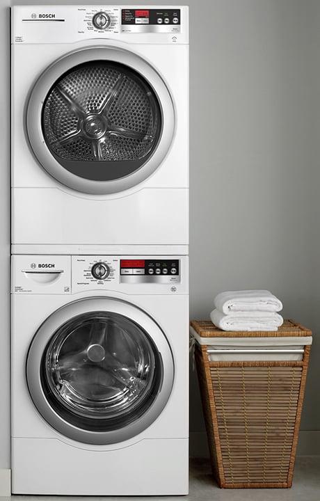 bosch-vision-laundry-washer-dryer.jpg