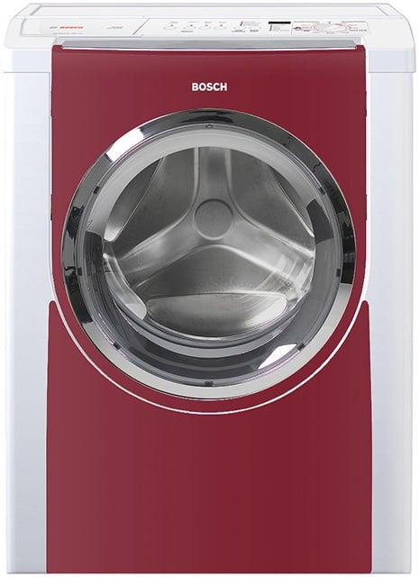 Bosch Washer From Nexxt 300 Series