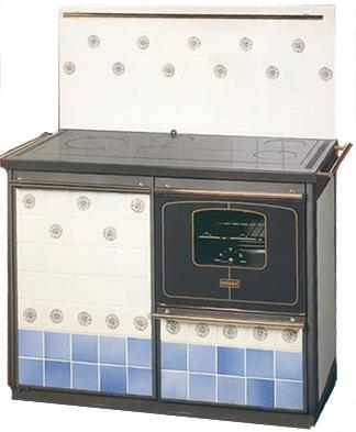 bosky-cooker-super-920.jpg