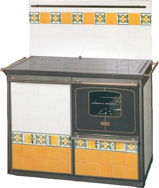 bosky-cookers-super-920.jpg