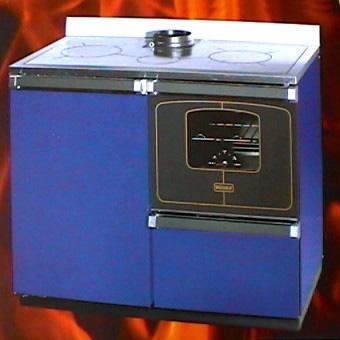 bosky-thermo-60-90-blue.jpg