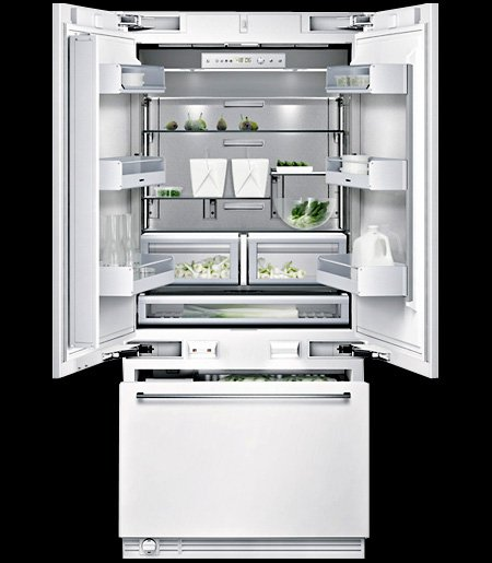 bottom-freezer-french-door-refrigerator-gaggenau-ry491.jpg
