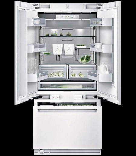 bottom-freezer-french-door-refrigerator-gaggenau-ry491.jpg