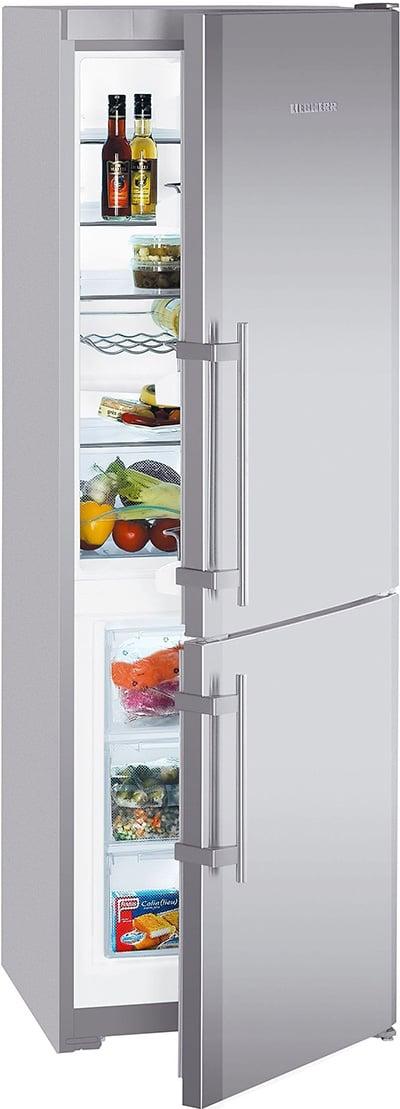 bottom-mount-refrigerator-cuesf-3503-fridge-freezer.jpg