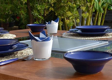 brandoni-teppan-yaki-table.jpg