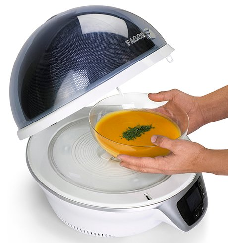 brandt-spoutnik-microwave-food.jpg