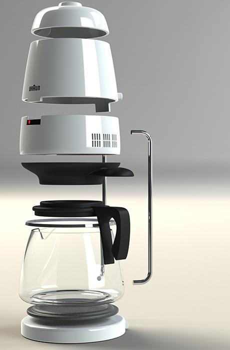 braun-coffee-maker-aromosater-kf2010.jpg