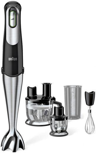 braun-hand-blender-mq7-mq-745-aperitif