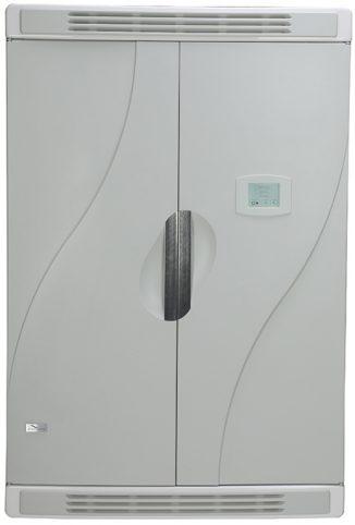 breezedry-cabinet