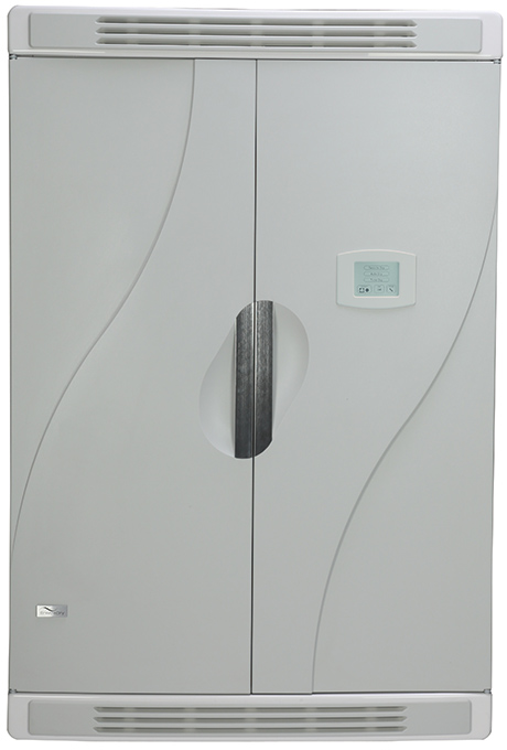 breezedry-cabinet.jpg