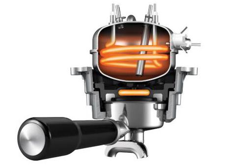 breville-bes900xl-espresso-boiler.jpg