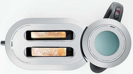 breville-bkt500-ikon-kettle-toaster.jpg