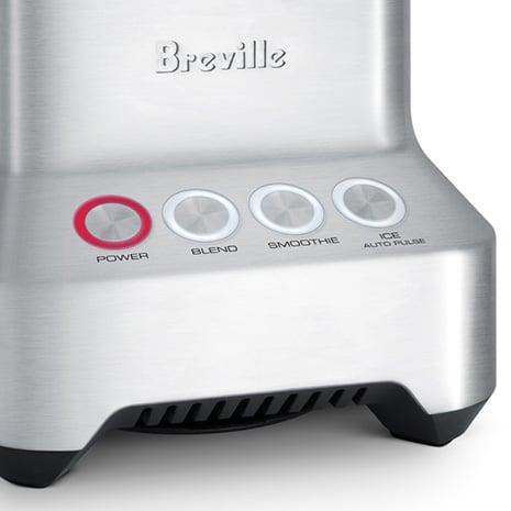 breville-blender-controls-bbl800.jpg