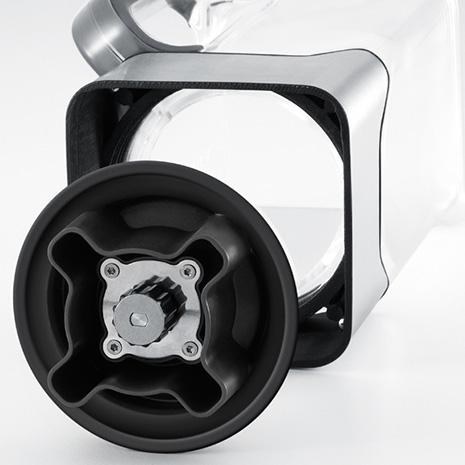 breville-blender-rotor-bbl800.jpg