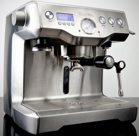 breville-dual-boiler-espresso-machine.jpg