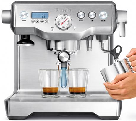 breville-dual-boiler-espresso-maker.jpg