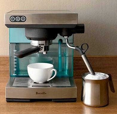 breville-espresso-machine-ikon.jpg