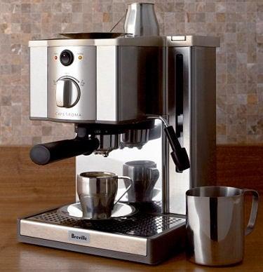 breville-espresso-maker-roma.jpg