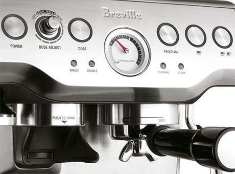 breville-fresca-bes860-espresso-machine-detail.jpg