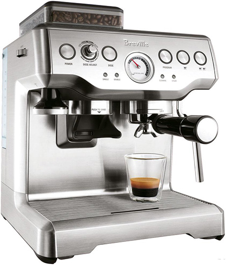 breville-fresca-bes860-espresso-machine.jpg
