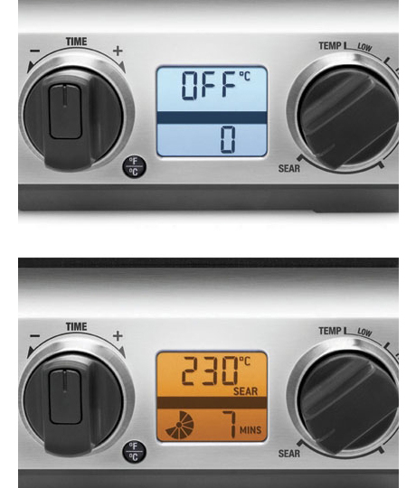 breville-grill-smart-controls-display.jpg