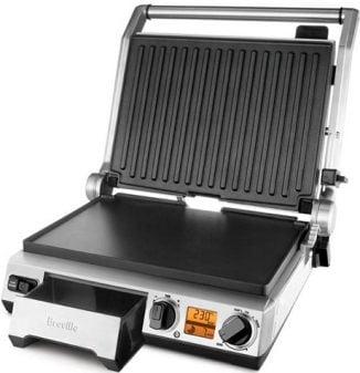 breville-grill-smart-open