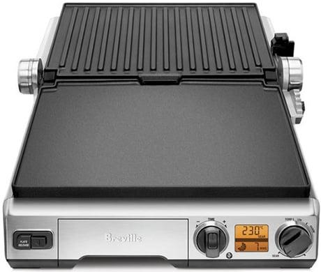breville-grill-smart.jpg