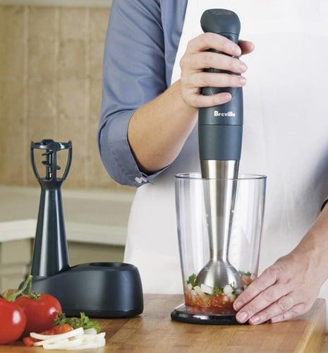 breville-hand-held-food-processor.jpg