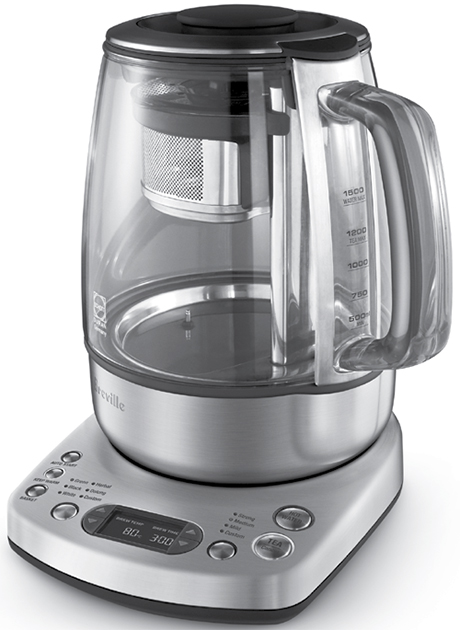 breville-kettle-btm800.jpg