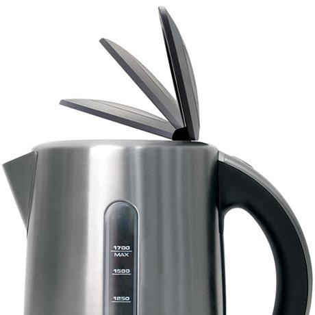 breville-kettle-variable-temperature-cap.jpg