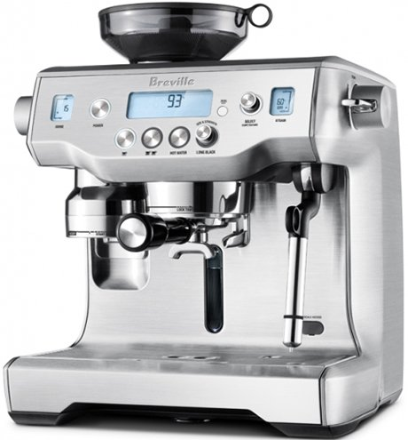 breville-oracle-espresso-machine.jpg