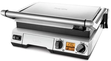 breville-smart-grill.jpg