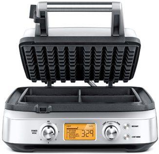 breville-smart-waffle-maker