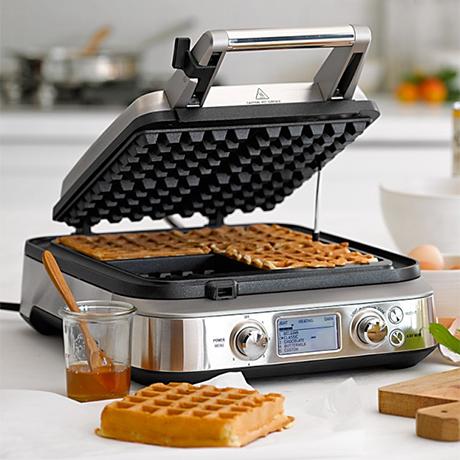 breville-smart-waffle-maker-iq.jpg