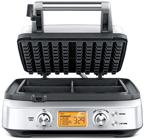 breville-smart-waffle-maker.jpg