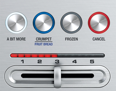 breville-the-lift-and-look-pro-toaster-controls.jpg