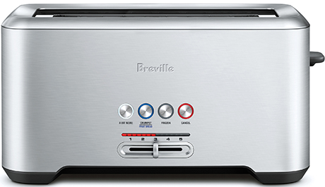 breville-the-lift-and-look-pro-toaster.jpg